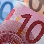 Euroda kayıpların henüz sona ermediği kaydediliyor
