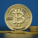 Bitcoin 9,359 dolara geriledi, CME vadelileri yüzde 1.9 ekside